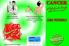 Cancer_frente