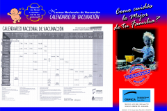 calendario_vacunas