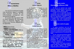 calendario_vacunas_dorso