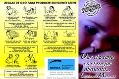 lactancia_materna